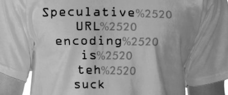 speculative_url_encoding_tshirt