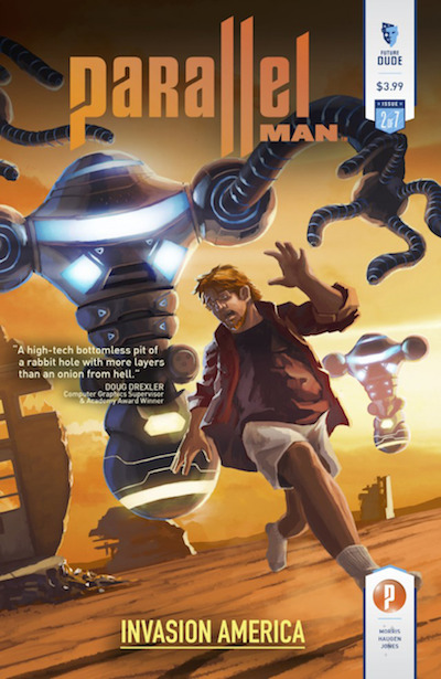 parallel man - http://www.comicvine.com/parallel-man-invasion-america-2/4000-468612/